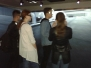 3D tlač a virtuálna realita zaujali našich študentov