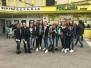 Boli sme pri víťazstve MsHK Žilina nad HC 05 Banská Bystrica