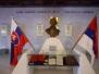 Bratislava – hlavné mesto Slovenskej republiky 12/2014