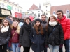 exkurzia-bratislava-14