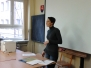Comenius – Kurz tureckého jazyka