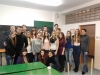 comenius_kurz_tureckeho_jazyka_02