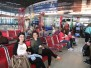 Comenius - Mobilita v Turecku