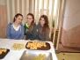 Comenius – Špeciality tureckej kuchyne