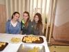 comenius_turecka_kuchyna_01