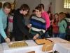 comenius_turecka_kuchyna_02