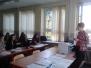 Comenius - učíme sa po turecky