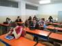 E-LEARNING - testovanie študentov