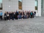 Exkurzia BCP Bratislava