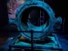 Exkurzia-Space-Discovery10