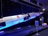 Exkurzia-Space-Discovery11