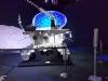 Exkurzia-Space-Discovery2