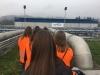 exkurzia-cisticka-odpadovych-vod-horny-hricov-28