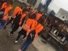 exkurzia-cisticka-odpadovych-vod-horny-hricov-32