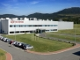 Exkurzia v KIA Motors Slovakia, s.r.o.