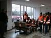 exkurzia-cov-horny-hricov-nov-2018-4