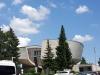 exkurzia-muzeum-slovenskeho-narodneho-povstania-1