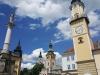 exkurzia-muzeum-slovenskeho-narodneho-povstania-4