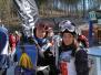 Majstrovstvá žiakov stredných škôl v zjazdovom lyžovaní a snowbordingu