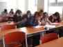 Mladý Slovák – školské kolo súťaže