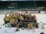 OAVOZA vs. Športové gymnázium 2011