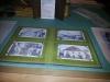 kremnica-nbs-mincovna-20121019_094905