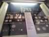 kremnica-nbs-mincovna-20121019_104059