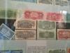 kremnica-nbs-mincovna-20121019_104336