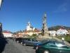 kremnica-nbs-mincovna-20121019_125825