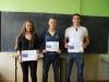 olympiada-ludskych-prav-2014-12