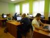 olympiada-ludskych-prav-2014-3
