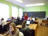 olympiada-ludskych-prav-2014-4
