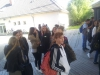 hory_zilina (4)