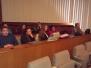 Prvý žilinský Deň demokracie pre mladých ľudí
