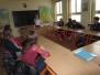 Školské kolo Olympiády v nemeckom jazyku 2015