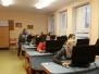 Skúšobná maturita zo slovenského jazyka