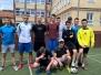 Športový máj 2017 na OA Žilina