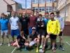 sportovy-maj-2017-oavoza-2
