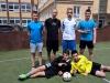 sportovy-maj-2017-oavoza-3