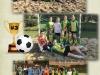 plaz_futbal_2