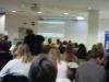 tretiaci-na-seminari-2018-3