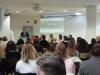 tretiaci-na-seminari-2018-4
