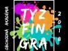 tyzfingra-2018-11