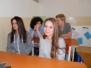 UNICEF – Interaktívne workshopy