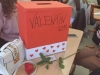 valentinska-posta-5