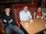 Valné zhromaždenie Rady mládeže žilinského kraja