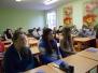 Vysokoškolské štúdium v Českej republike