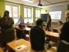 Workshop-Deloitte-College1