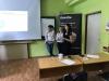 Workshop-Deloitte-College2