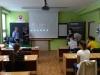 Workshop-Deloitte-College3